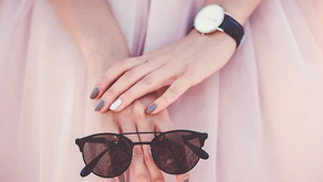 Simple accessorising tips to lift your look