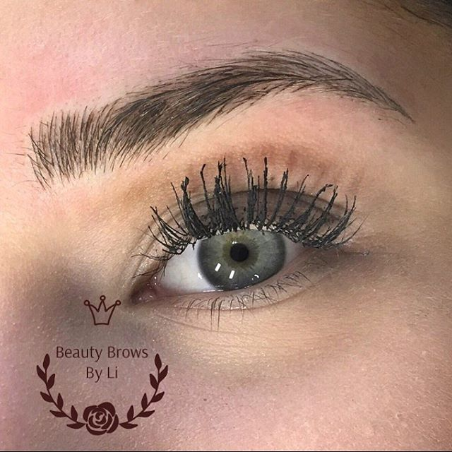 Doesn't get more natural than these! Book your appointment by DM or text!