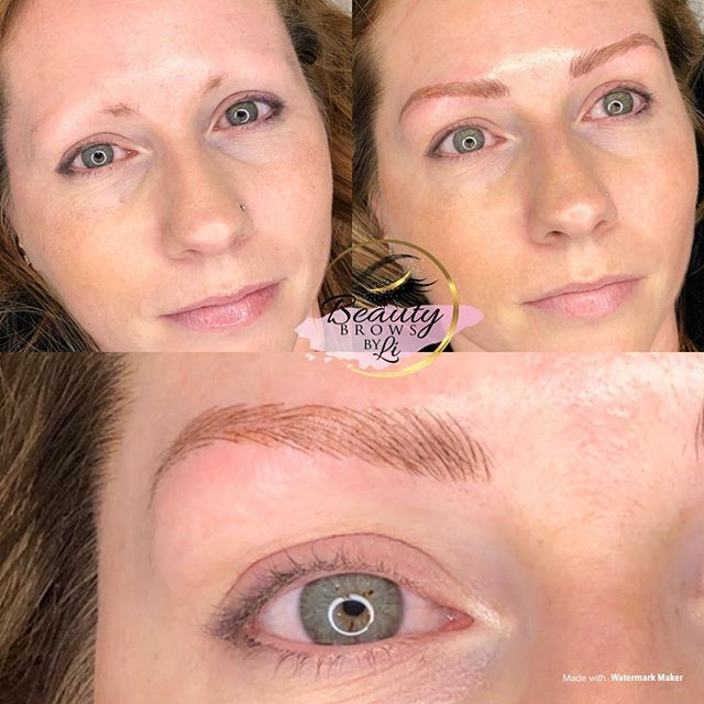 Book your summer brows now!!!