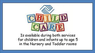 childcarelogo.jpg