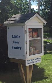 little free pantry.jpg