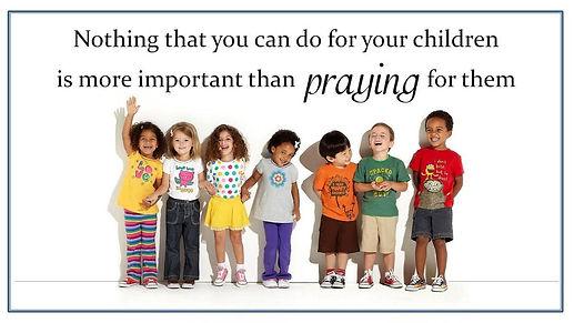 PRAYKIDS.jpg