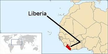 LIBERIA MAP.jpg