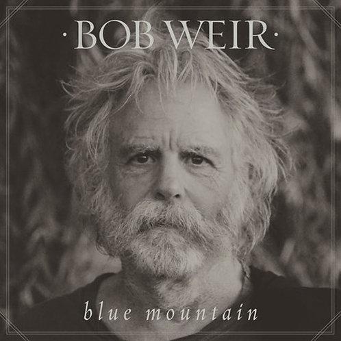 Bob Weir - Blue Mountain LP