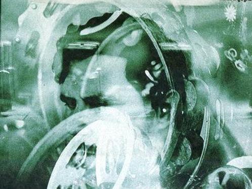 DAMIEN JURADO - MARAQOPA CD
