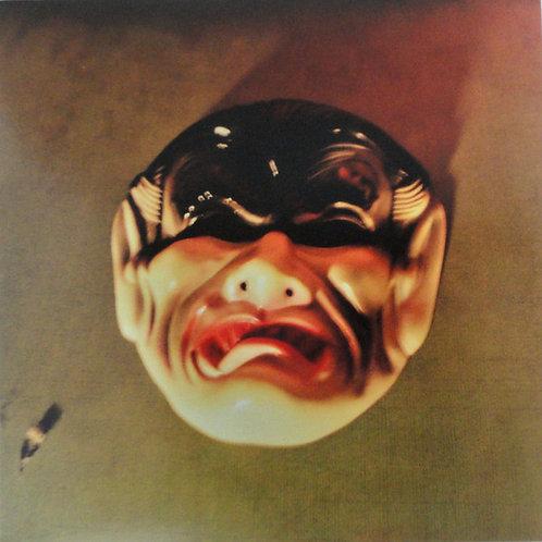 The Humms - Vampire Hours Vinyl
