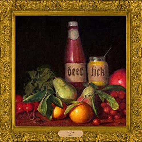 DEER TICK - VOL. 2 CD