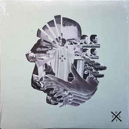 EX-CULT - MIDNIGHT PASSENGER CD