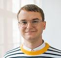 thumbnail_Petter Karlsson - December 2015.jpg
