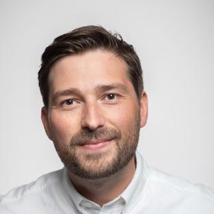 Tim Leinert