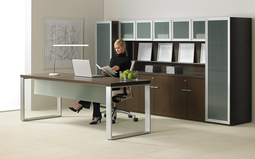 Marvelous Private Offices Citron Workspaces Office Furniture And Design Largest Home Design Picture Inspirations Pitcheantrous