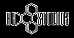 HC Studios.png