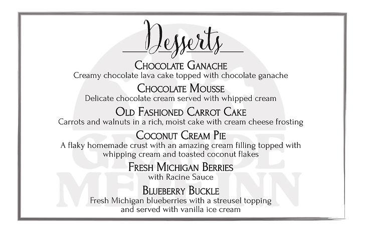 Desserts-072721.jpg