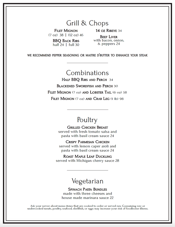 GMI Dinner Menu - 043021 Back.png