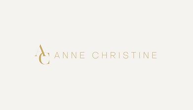 Anne Christine Logo.png
