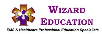 Wizard Education