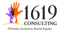 1619 CONSULTING_LEO + LAINE