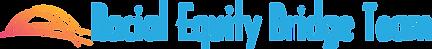 REBT Logo.png