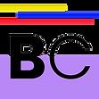 BC-Favicon-2_edited.png