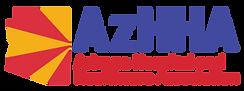 7375-AzHHA-2020Full-Logo.png