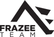 2020-34_FT_Logo_2363x1069_BLK (2).png