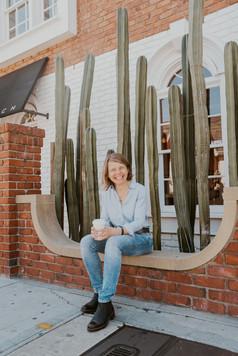 Anne Christine Life Coach_LEO+LAINE.jpg