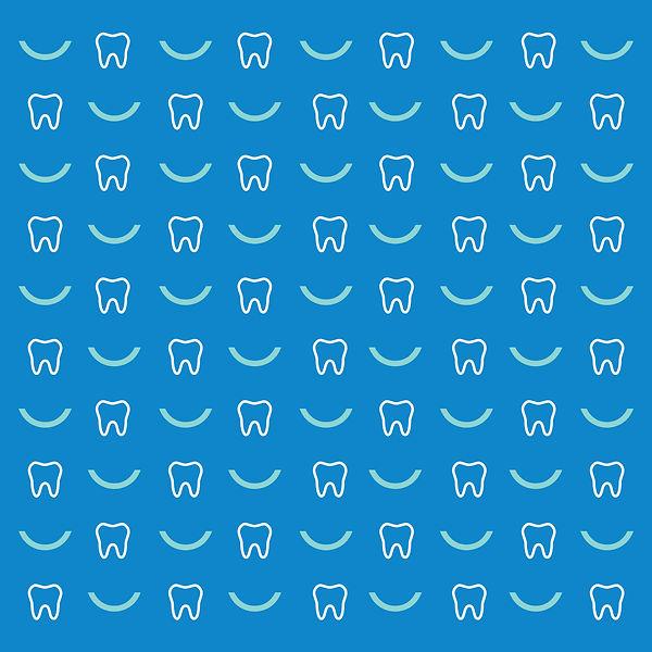 Pattern Blue-07.jpg