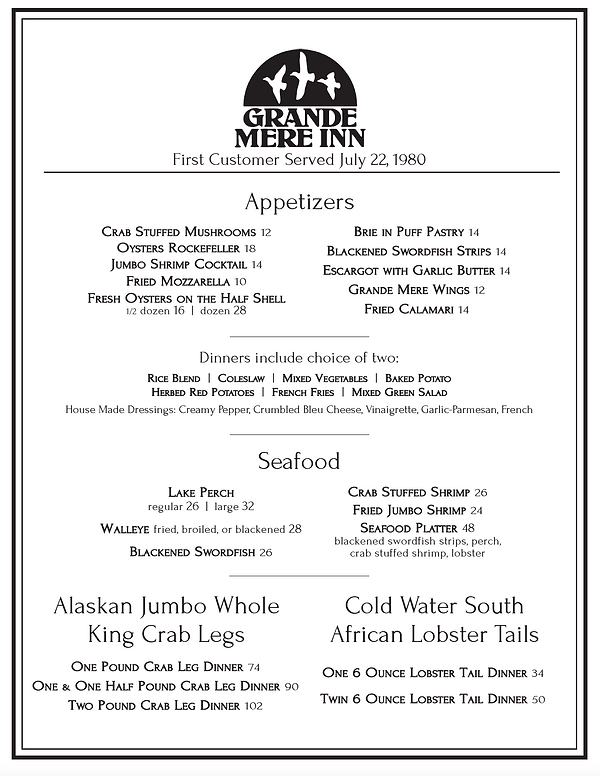 GMI Dinner Menu - 043021 Front.png