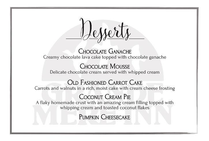 GMI-Desserts.jpg