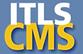 ITLS CMS
