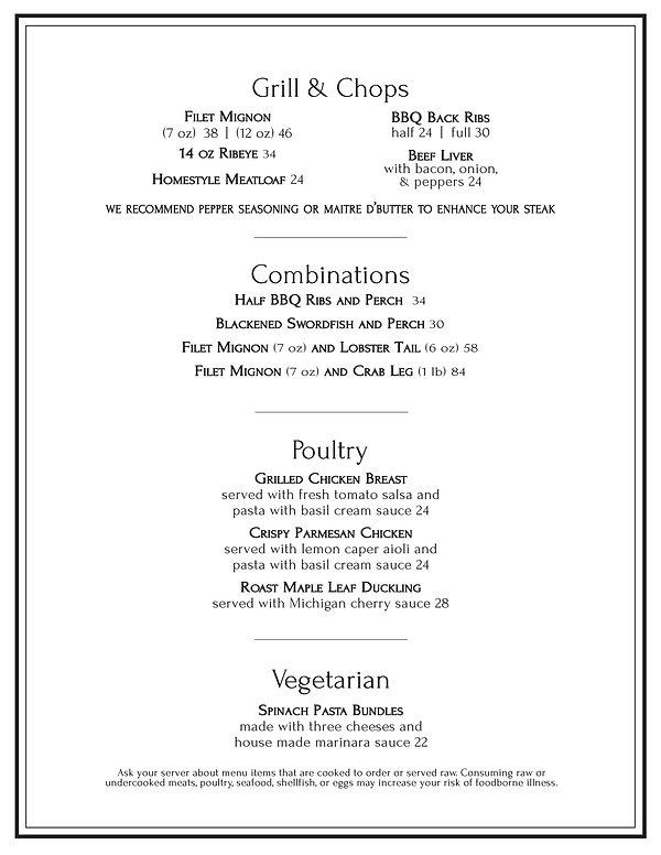 GMI-Limited-Menus-Dinner-Back.jpg