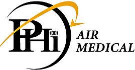 Phi Air Medical.jpg