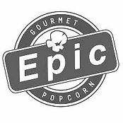 EPIC_edited.jpg