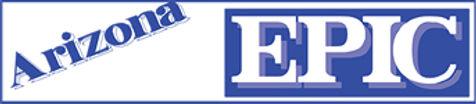 Arizona Epic Logo.jpg
