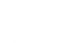 2020-34_FT_Logo_2363x1069_WHT (2).png
