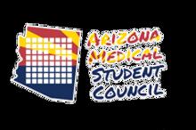 Arizona Medical Student Council.png