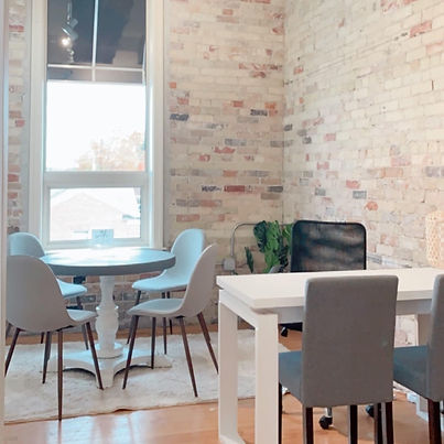 Private Office_ThinkBar Coworking_South