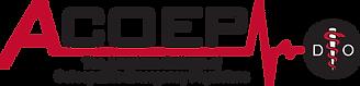 logo-acoep-retina.png