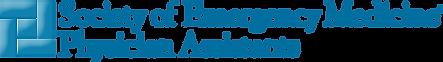 sempa-logo-full.png