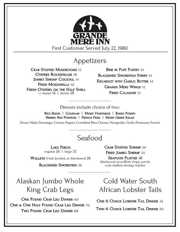 GMI-Limited-Menus-Dinner-Front.jpg