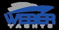 WEBER YACHTS_LEO + LAINE