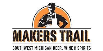 Makers Trail.jpg