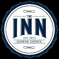 The-INN-Badge.png
