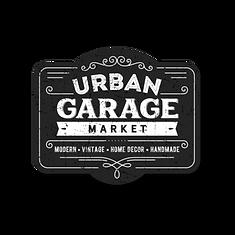 URBAN GARAGE MARKET_LEO + LAINE