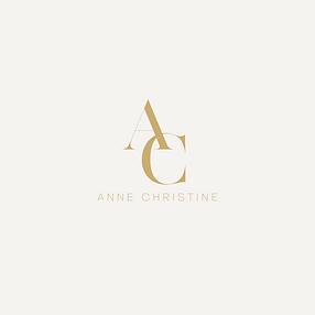 Anne Christine Life Coaching.png