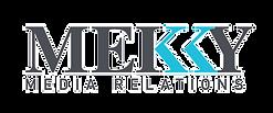 MEKKY MEDIA_LEO + LAINE