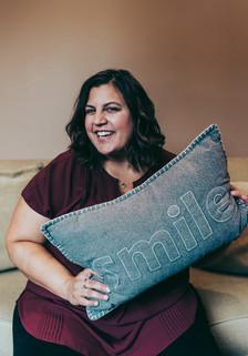 AnjanaGupta_SmilesOnNiles_Michigan_Denti