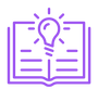 Knowledge-1619-Consulting-Purple.png