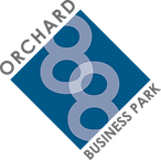 Orchard 88 Logo_final_blue.png