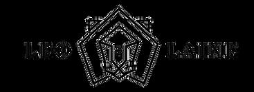 Leo+Laine_Logo_Final.png